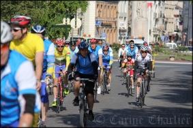 Fête du vélo / © Carine Charlier © www.clic-et-plume.com